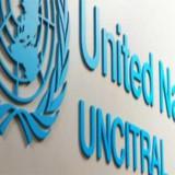 POSIBLE CONVENCIÓN UNCITRAL SOBRE CONCILIACIÓN COMERCIAL INTERNACIONAL (Recientes documentos)