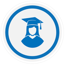 Pautas para la entrega del Trabajo Final – Curso Arbitraje Comercial Internacional – Maestría UCV I-2015