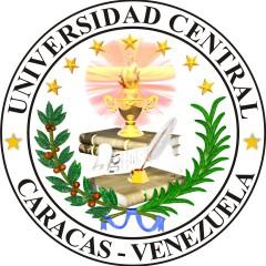 NUEVOS Materiales para el curso de DIPr UCV 2016-2017