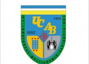 MATERIALES CURSO RAC – UCAB (Evaluación viernes 5 de febrero 2016)