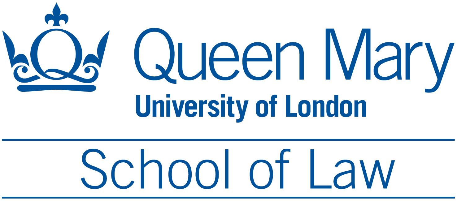 Logo QMSL